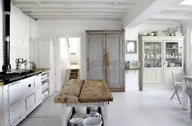 rustic white kitchen ideas. Contemporary White Rustic White Living  Unique Home Is An All On With Extremely  Wonderful  With Rustic White Kitchen Ideas E