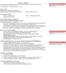 Actuary Resume Sample Actuarial Resume Download Actuary Resume Sample Actuarial 68