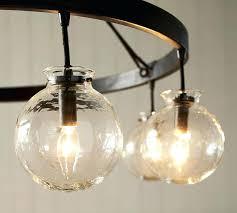 globe chandelier lighting also trans globe lighting 9 light chandelier 476