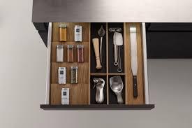 ... Kitchen drawer Q-BOX LEICHT ...