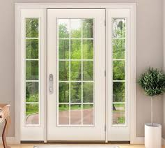 single patio door. Best Single Patio Door L