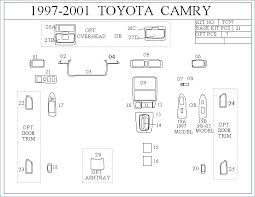 2000 toyota camry le fuse box diagram free download wiring 6 1997 toyota camry fuse box diagram 2000 toyota camry interior fuse box diagram breathtaking photos best