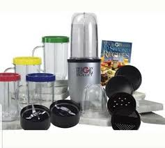 NUTRIBULLET COLOSSAL <b>CUP 32oz</b> BIG LARGE TALL Nutri ...