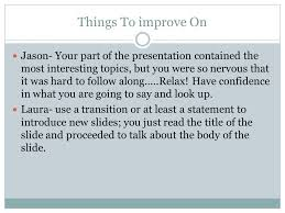 interesting topics for presentations i need a topic  common mistakes in essay writing