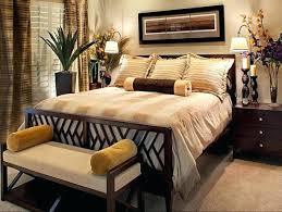 african bedroom designs. Simple African African Safari Decor Bedroom Decorating Ideas Bathroom  Accessories Vbs Decorations In Designs
