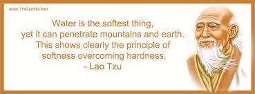 Lao Tse Quotes. QuotesGram