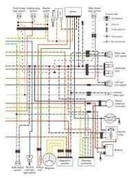 suzuki savage wiring diagram suzuki wiring diagrams online suzukisavage com wiring diagrams