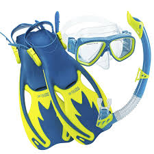 Us Divers Junior Snorkel Set Size Chart Our Guide To Buying The Best Full Face Snorkel Masks For Kids
