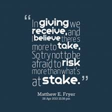 Quotes About Giving Back Stunning Quotes About Giving Back Sandropainting 48 QuotesNew