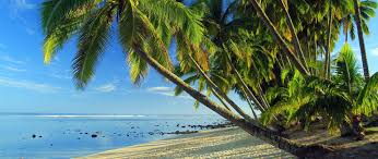 Cook Islands Budget Travel Guide ...