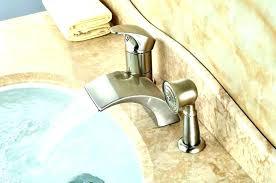 bathtub faucet hose faucet hose attachment hose for bathtub faucet bathroom sink sprayer most bathroom sink