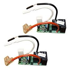 r4510 wiring for switch electrical work wiring diagram \u2022 RIDGID Tools at Ridgid R4510 Wiring Diagram