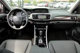 2016 honda accord interior. Modren Honda 2016 Honda Accord To Interior C