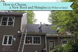 Black architectural shingles Iko What You Should Know About Replacing Your Roof And Asphalt Shingles Annminnspclub What You Should Know About Replacing Your Roof And Asphalt Shingles