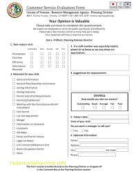 interview assessment form template employee review form template word complete interview evaluation