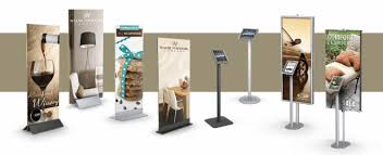 Merchandise Display Stands Custom Retail Visual Merchandising Visual Merchandising Display