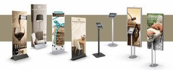 Merchandise Display Stands Custom Retail Visual Merchandising Visual Merchandising Display