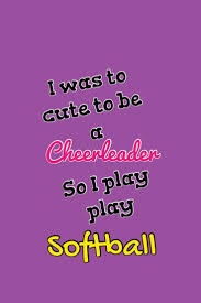 Jennie Finchs Famous Quote Yahoo Image Search Results Softball