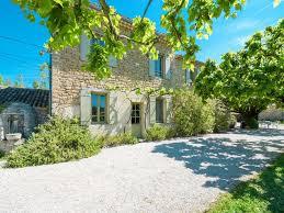 a vendre maison en pierre in departement drôme near mollans sur ouvèze 693 000