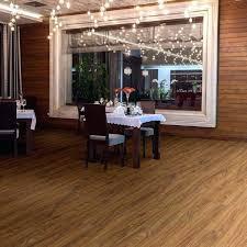 karndean lvt flooring reviews large size of vs laminate flooring with pets floating vinyl plank flooring