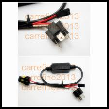 popular universal motorcycle wiring harness buy cheap universal universal motorcycle wiring harness