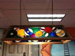 best pool table light fixtures ahigo net home inspiration