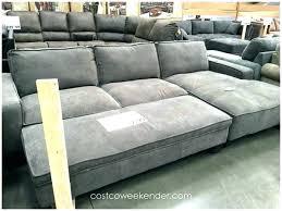 leather modular sectional sofas modular furniture sofa modular sectional sofa furniture couch awesome awesome 7 piece