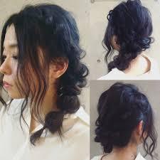 女子高校生の素敵な特権かわいい髪型で充実したhappylifestyleを楽し