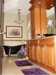 Learn About Our Bathroom Remodeling Orlando Services Custom Bathroom Remodeling Orlando