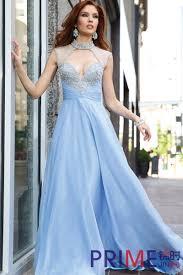 Js Designs Dresses Js Prom Dresses Designer Fashion Dresses