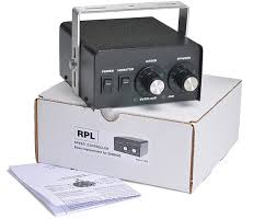rpl controller a 3006620 buyers sa ogg exact replacement rpl controller replacement for buyers sa ogg 3006620 resting on its box