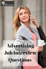 1000 images about interview tips questions answers on advertising job interview questions everydayinterviewtips com 15