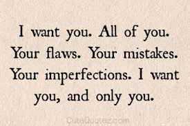 Love You Quotes Extraordinary 48 Perfect Love Quotes To Describe How You Feel About Him Or Her