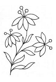 Small Picture Best 20 Simple patterns to draw ideas on Pinterest Zentangle