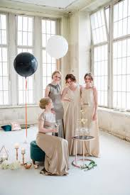 Die Besten 25 Art Deco Wedding Inspiration Ideen Auf Pinterest