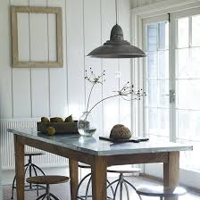 country kitchen lighting. Kitchen With Pendant Lighting. 8 Lights To Brighten Your Country Lighting O