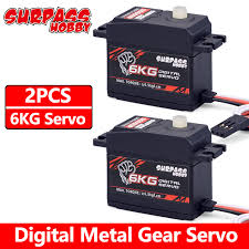 Special Offers 6kg <b>digital</b> servo brands and get <b>free shipping</b> - a452