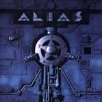 Alias [1990]
