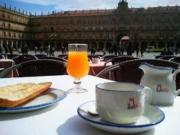 DON MAURO, Salamanca - Menu, Prices & Restaurant Reviews - Tripadvisor