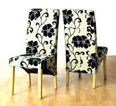 slipcovers for armed dining room chairs lovely slipcovers for armed dining room chairs dining arm chair
