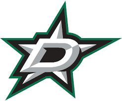 Small Picture Dallas Stars Logo