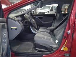 hyundai elantra 2013 interior. 2013 hyundai elantra interior rear view mirror interior