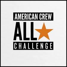 <b>American Crew</b> Is Now Accepting Entries For The 2020 <b>All</b>-Star ...