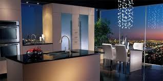 clean condo kitchen condo kitchen designs60 kitchen