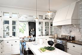 9 by 7 kitchen design. hanging lights in kitchen with glass pendant for island kitchens designs ideas and 7 9 15 1 on category 3302x2200 lighting 3302x2200px by design i