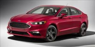 2018 ford 770. contemporary 770 2018 ford fusion for sale in decatur al on ford 770