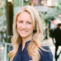 Sara Frey - Investment Banking - Guggenheim Partners | ZoomInfo.com