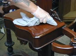 Restoring Antique Leather Devon Antique Restoration Furniture Restores Uk