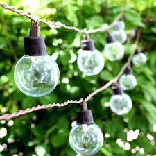 bed bath and beyond outdoor uk solar string lights outdoor patio