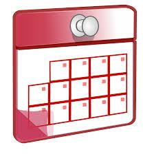 Calnedar 2019 2020 Academic Calendar Posted Marion School District